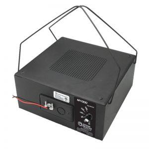 Atlas M1000 Masking Speaker