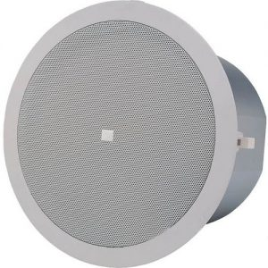 JBL CONTROL 19CST 8″ Ceiling Subwoofer Single