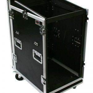 Elite Core MC12U-20SL Mixer/Amp Rack
