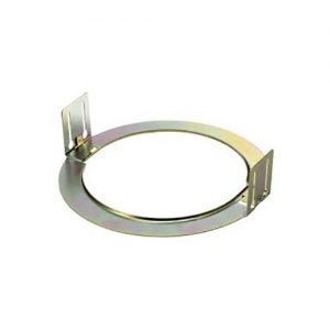 Toa HY-RR2 Tile Mounting Ring
