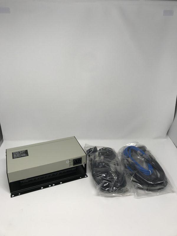 Elan NWA18 Wireless Router
