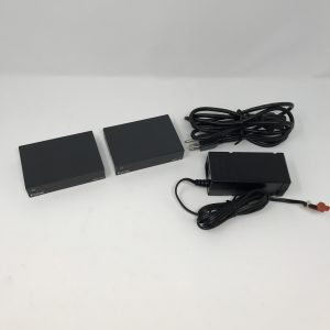 Extron 60-806-01 HDMI Extender Set