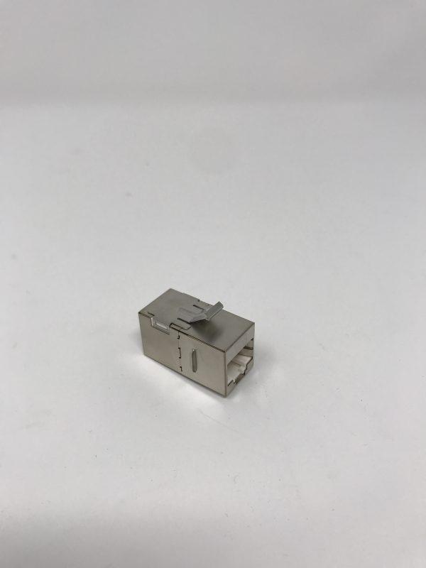 Extron 101-022-02 Coupler