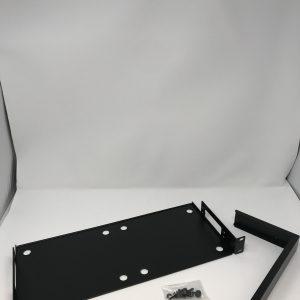 BSS RMK-BBS Rack Mount Kit