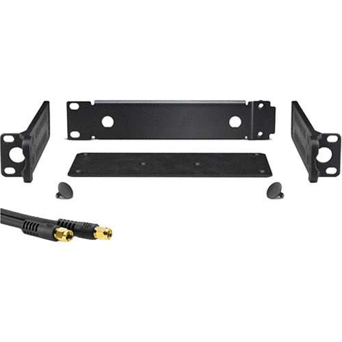 Sennheiser GA 4 Rackmount Set