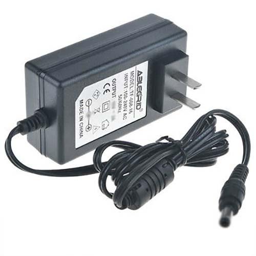 Elan PWR9 Power Supply