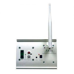 Channel Vision WA-350 Wireless Receiver