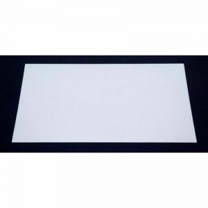 Elation LSF60-24 ELATION LSF571 – LIGHT SHAPING FILTER 60 DEGREE 20