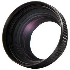 Panasonic VW-T4314HPPK 1.4x Telephoto Conversion Lens