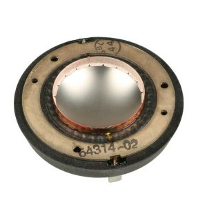 JBL D8R2416-1 JBL DIAPHRAM FOR MR900 SERIES