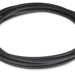 EXTRON 26-649-12 DVID SL Pro Series Single Link DVI-D Cables