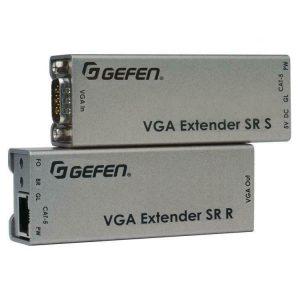 GEFEN EXT-VGA-141SRN / GEFEN VGA EXTENDER 150FT DISTANCE