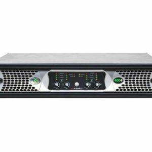 HORIZON NS0412/100 100 QUAD SPEAKON CABLE SP4-100
