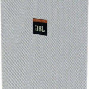 JBL MTC-23WMG-WH JBL Weathermax Replacement Grille