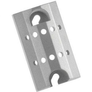 Paradigm MB-20 WHITE Wall Mount Brackets for All Cinema Speakers