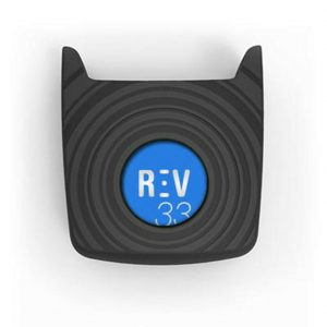 REV33 Pro 510 Blue – In Ear Monitor Improvement and Protection – Fits many brands