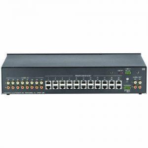 CRESTRON C2N-IADS30X24 INTERCOM AUDIO DISTR