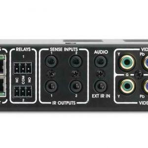 ELAN HC4 SYSTEM CONTROLLER HC4